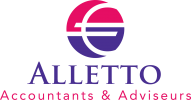 Alletto Accountants & Adviseurs